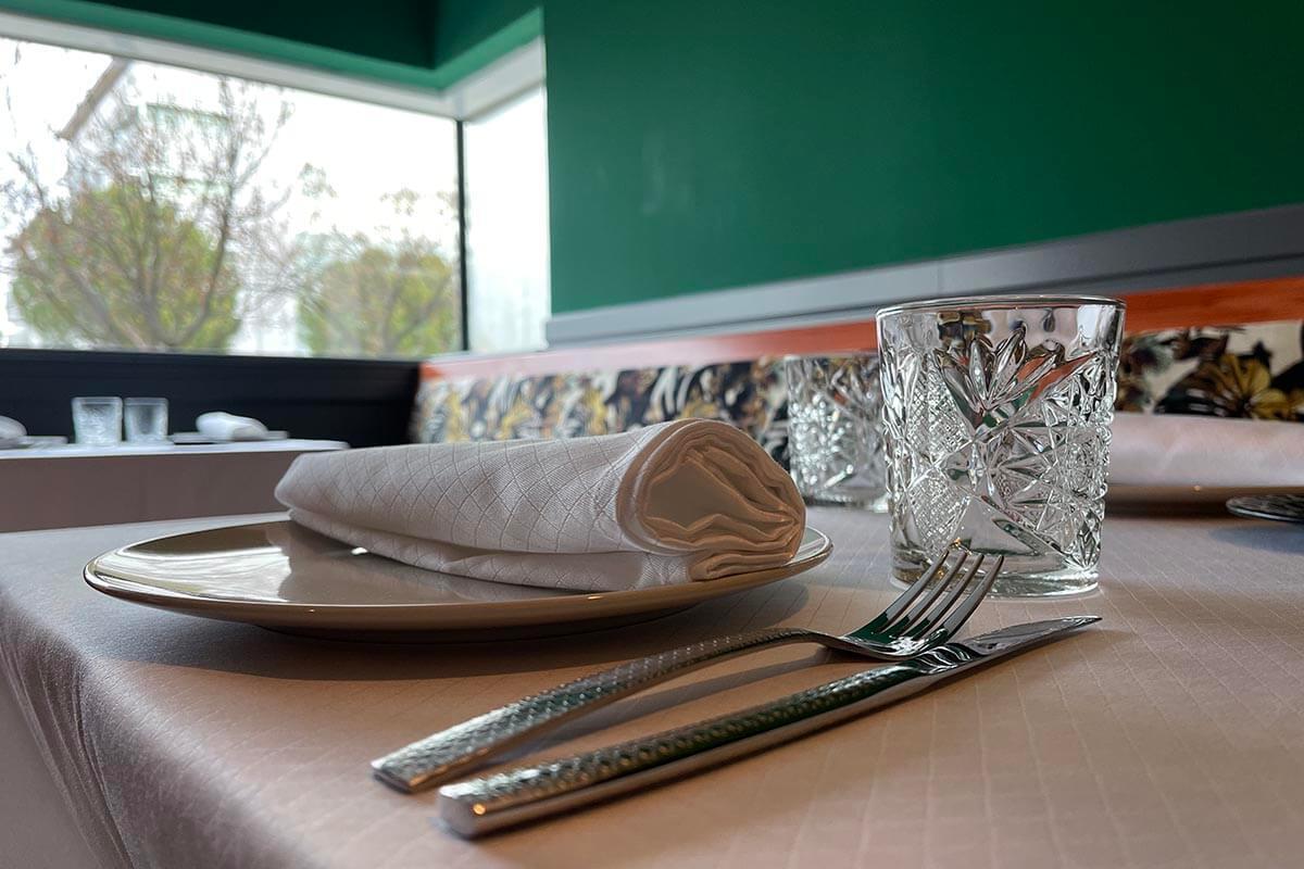 restaurante-el-liston-alcobendas