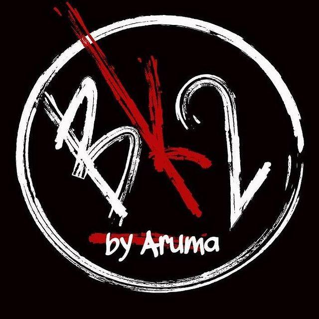 bk2-aruma-logo