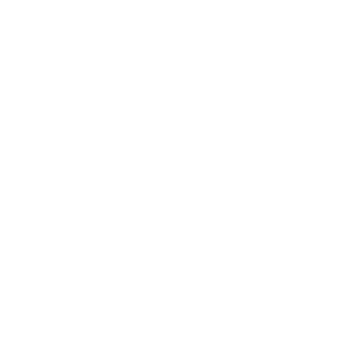 Logo-Aruma-Blanco-Low
