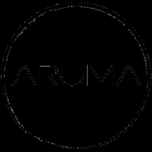 Aruma Icon
