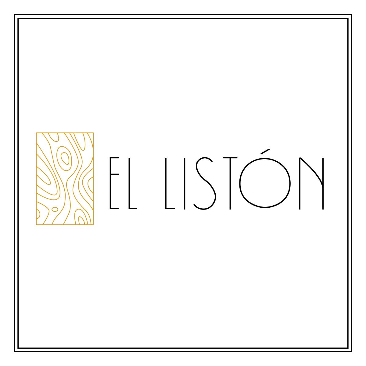 restaurante-el-lsiton