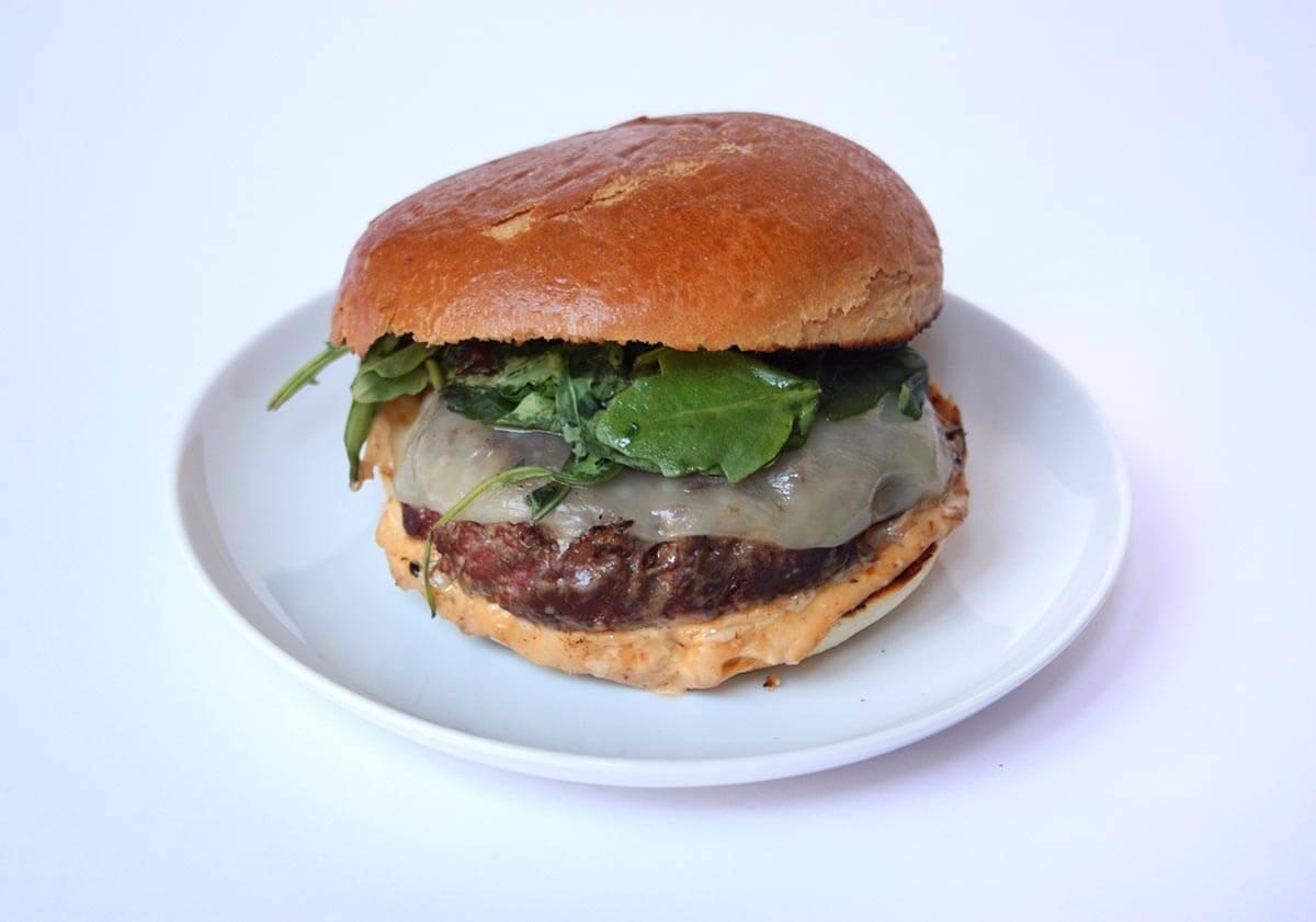 hamburguesa-bk2